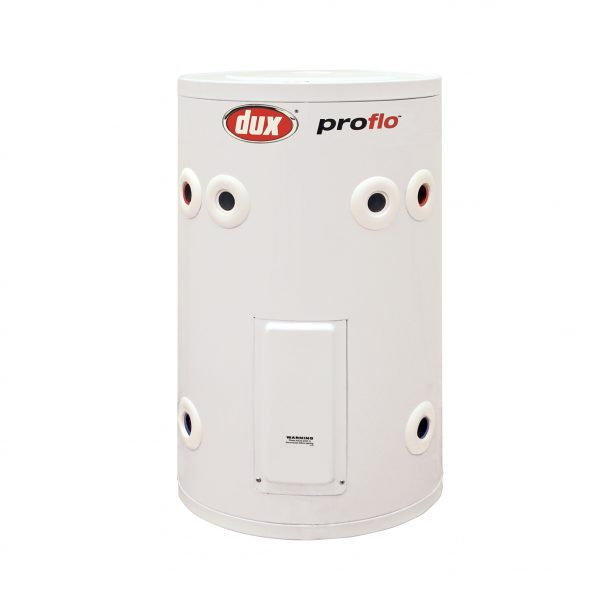 dux-50-lt-electric-storage-cylinder-hot-water-system