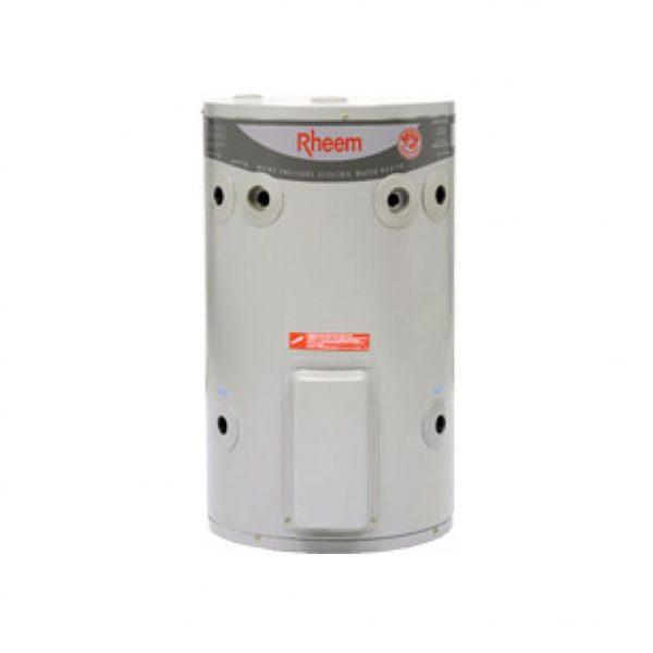 rheem-50-litre