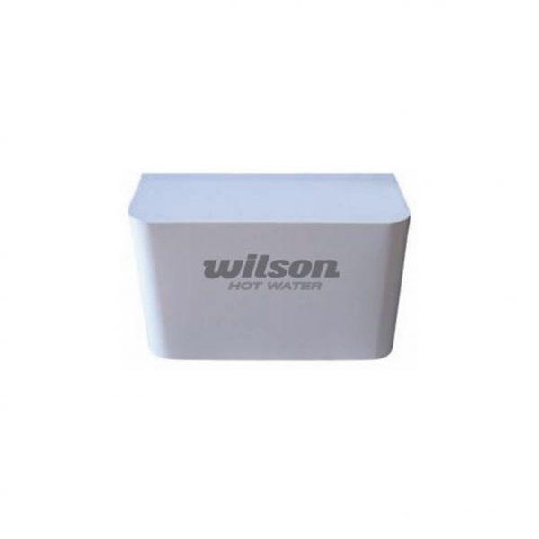 wilson-super-x-hotwater-system