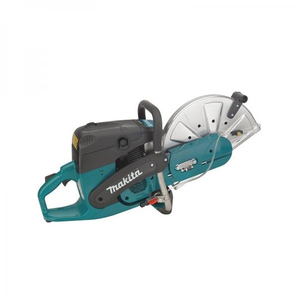 hire-makita-concrete-cutter