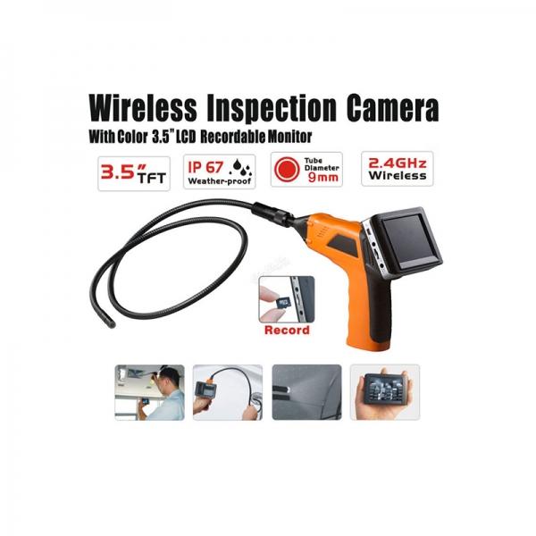 wireless-inspection-camera